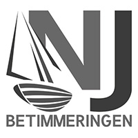 Logo NJ FB