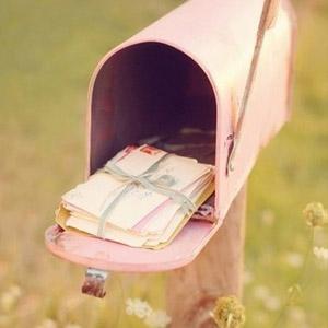 foto vierkant Virtueel Assistent Mail