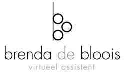 Brenda de Bloois