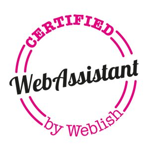 logo webassistant